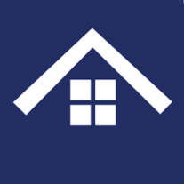@richmondflats Profile Image | Linktree