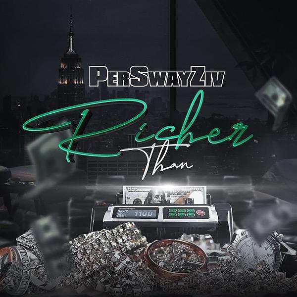PerSwayZiv (perswayziv) Profile Image | Linktree