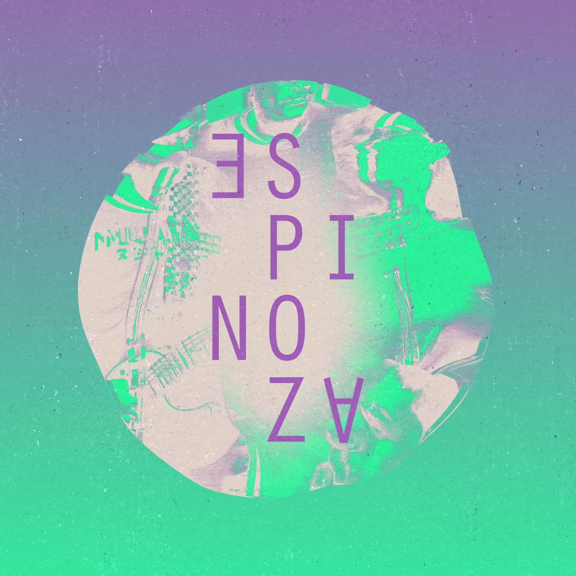 Espinoza (espinoza_) Profile Image | Linktree