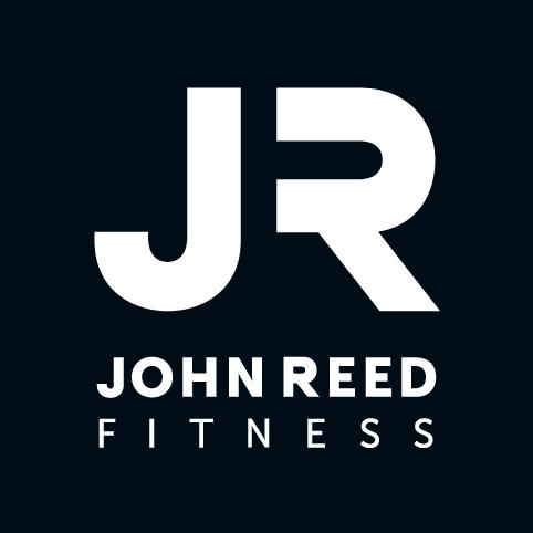 @johnreedfitness_us Profile Image | Linktree