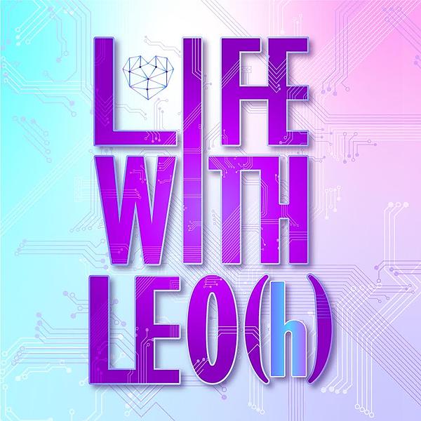 @lifewithleoh Profile Image | Linktree