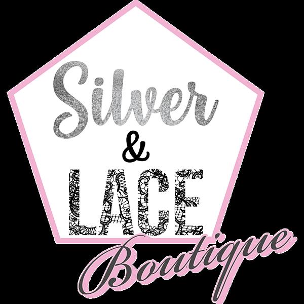 Shop Our Website