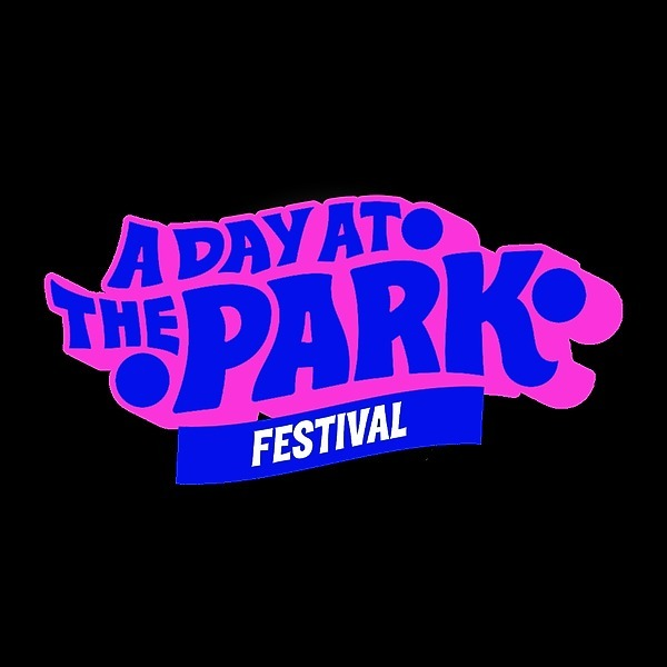 A DAY AT THE PARK (adatpfest) Profile Image | Linktree