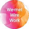 @WemetWireWork Profile Image   Linktree