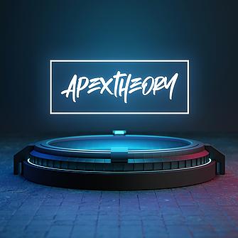 @apextheoryau Profile Image   Linktree