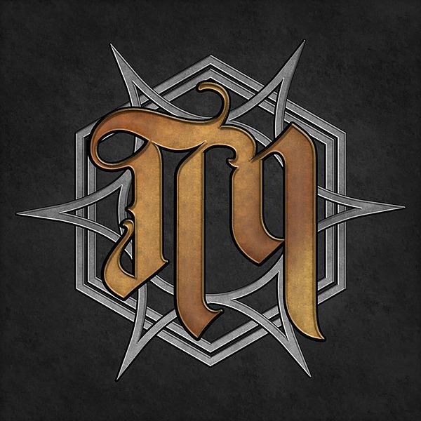 @marbleheavymetal Profile Image | Linktree