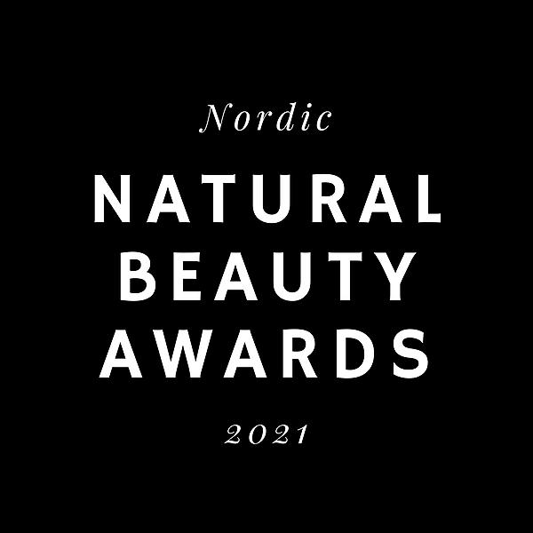 Nordic Natural Beauty Awards (nordicnaturalbeautyawards) Profile Image | Linktree