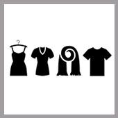🛍️🎨 MODE : Vêtements pour femmes, hommes et enfants