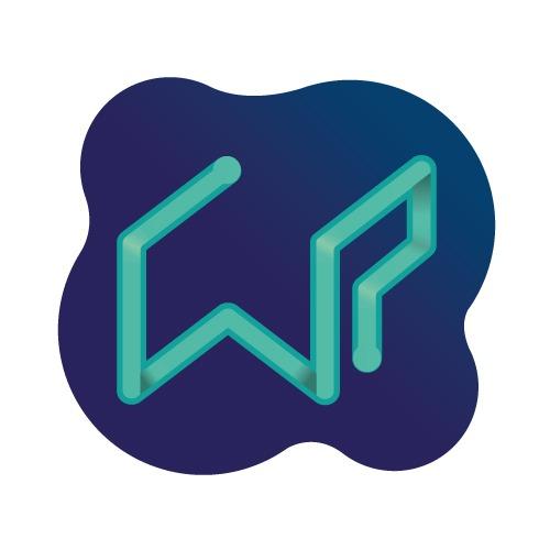 @widalpacheco Profile Image | Linktree