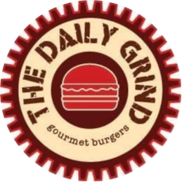 The Daily Grind Kuala Lumpur (thedailygrindkl) Profile Image | Linktree