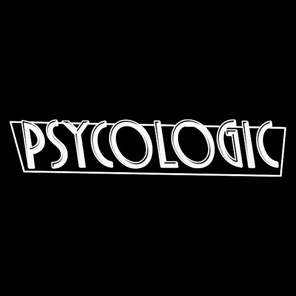 | TV | GRAVADORA | FESTA | (psycologic) Profile Image | Linktree