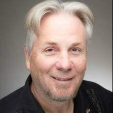 @redpillproject Dr. Bruce Olav Solheim | The Quantum Nexus | August 13th 2021 9:30PM EST Link Thumbnail | Linktree