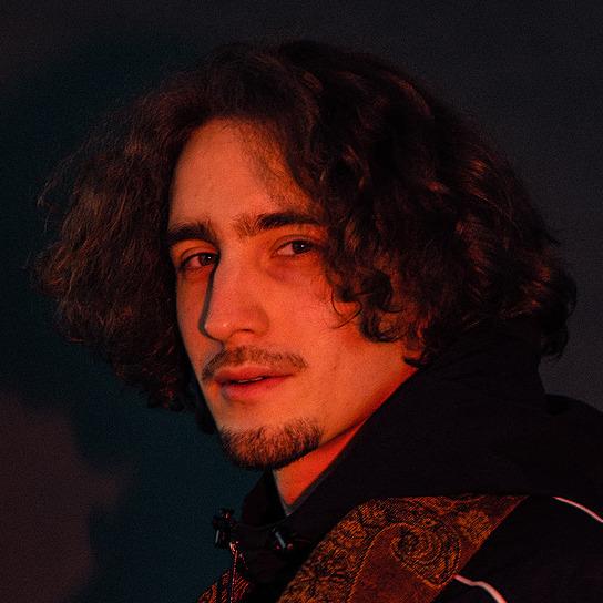 Felix Schüssler (felixschuessler) Profile Image | Linktree
