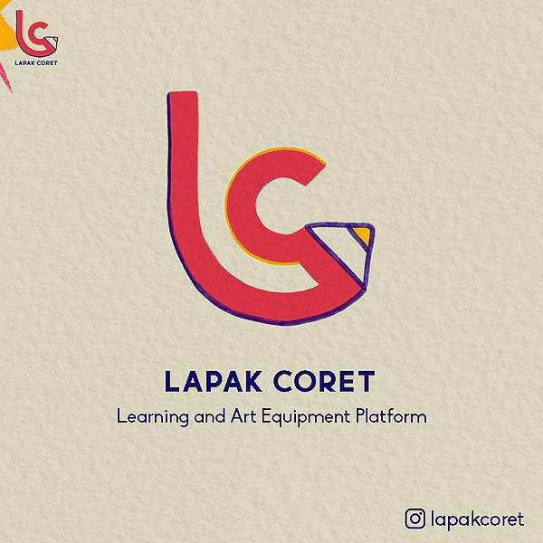 @lapakcoret Profile Image | Linktree