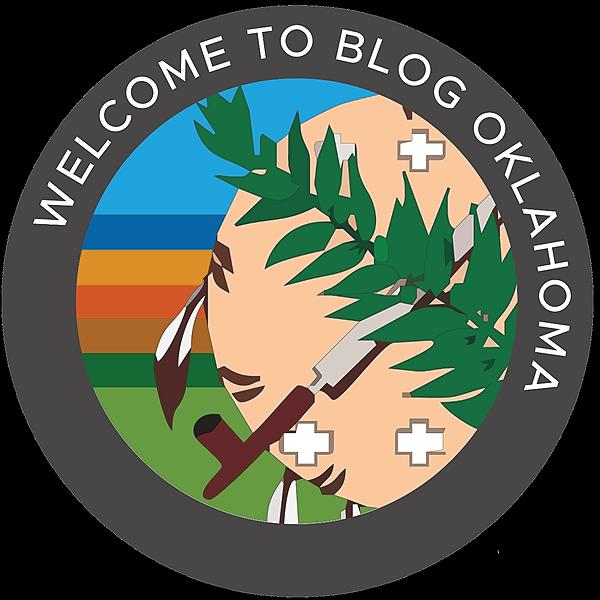 Blog Oklahoma (Resources)