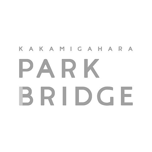 @kparkbridge Profile Image   Linktree