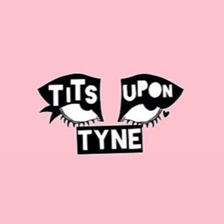 @titsupontyne Profile Image | Linktree