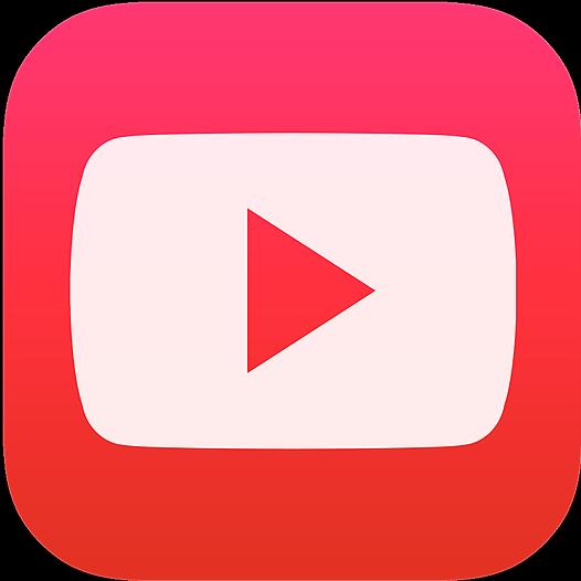 MAURICE KIRYA YouTube Link Thumbnail | Linktree