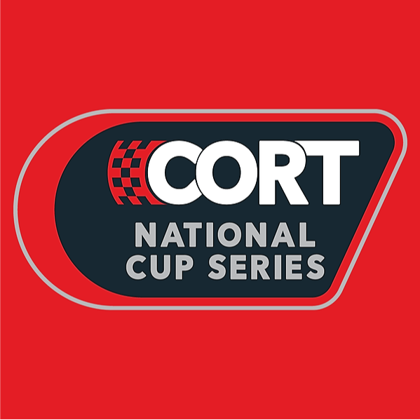 CORT Racing Dot Com CORT National Cup Series Rulebook Link Thumbnail   Linktree
