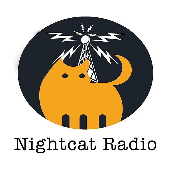 Nightcat Radio Podcast