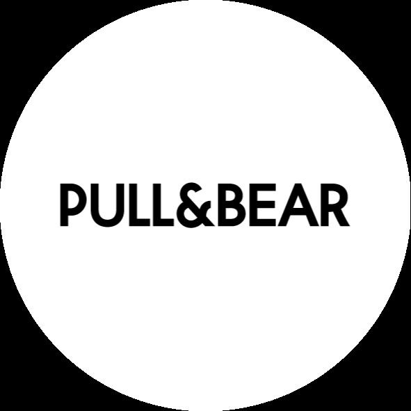 @PULLANDBEARIndonesia Profile Image | Linktree