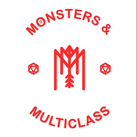 @Monster_multi Profile Image | Linktree