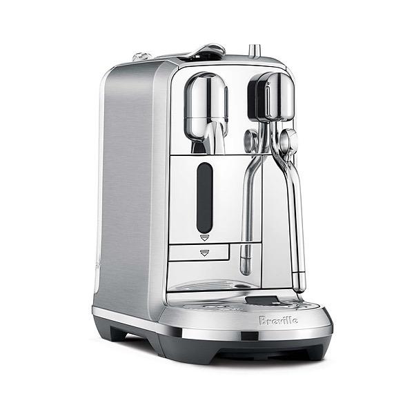 @EastCoastPawn Brevile Espresso - BUY NOW Link Thumbnail | Linktree