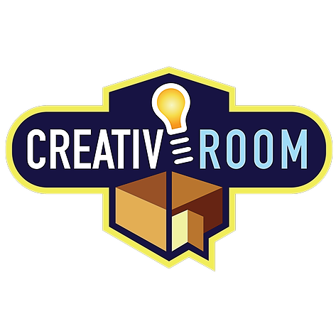 Creative Room Indonesia (Croomindonesia) Profile Image | Linktree