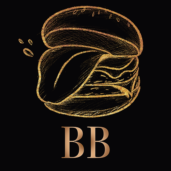 @burgerblek Profile Image | Linktree