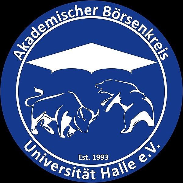 @AkademischerBoersenkreisHalle Profile Image | Linktree