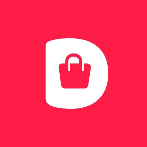 BAIXE O APP DAKI (dakiapp) Profile Image   Linktree