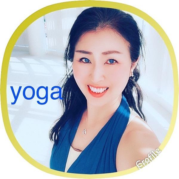 ビジネスPowerupヨガ (yogatherapy.me) Profile Image | Linktree