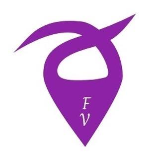 @foulardsviolets Profile Image | Linktree