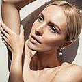 @fashionhr 5 maski za usne koje regeneriraju i obnavljaju kožu Link Thumbnail | Linktree