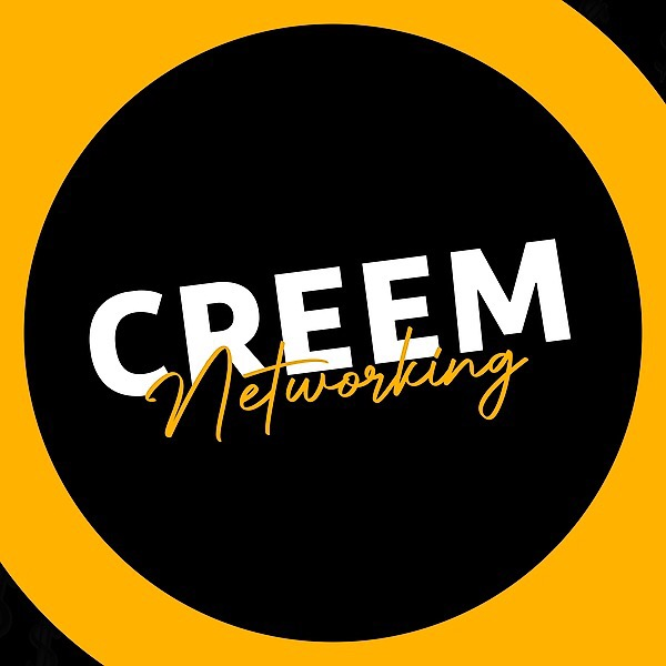 @creem Profile Image | Linktree