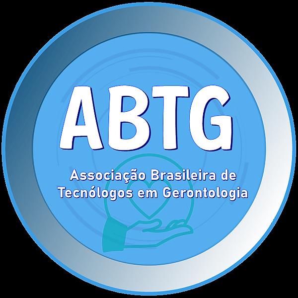 ABTGerontologia (ABTGerontologia) Profile Image | Linktree