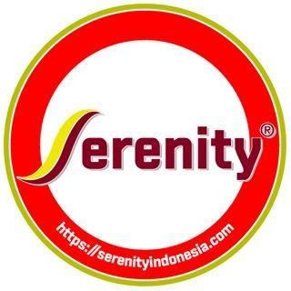 @serenityindonesia3 Profile Image | Linktree