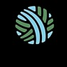 @vcbcrochet Fiberworld 2021 Link Thumbnail | Linktree