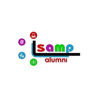 @lsampalum Profile Image | Linktree
