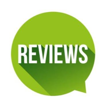 Vivid Gold Vivid Gold - Reviews Link Thumbnail | Linktree