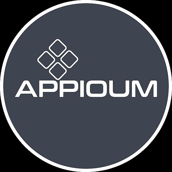 Appioum (Appioum) Profile Image   Linktree