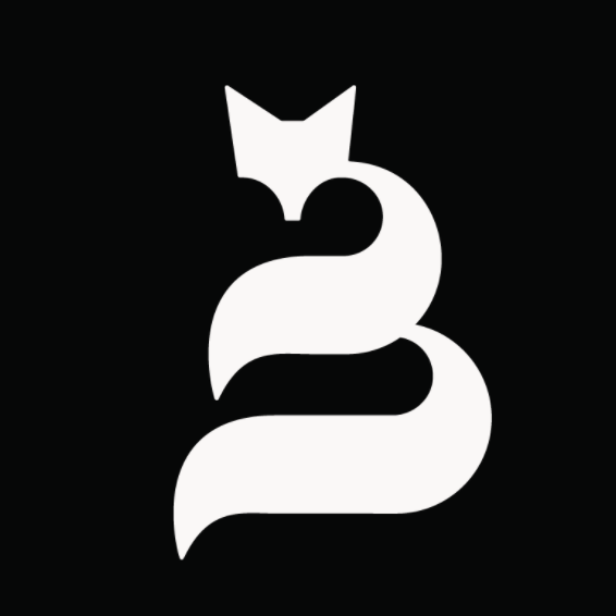 @3foxesmelb Profile Image | Linktree