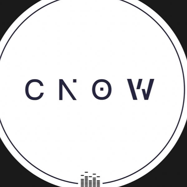 @Citynightofworship Profile Image | Linktree