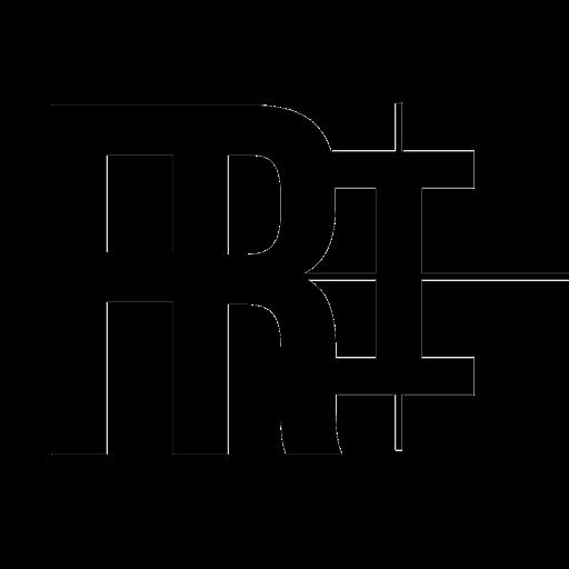 @frontrunnersinnovate Profile Image | Linktree