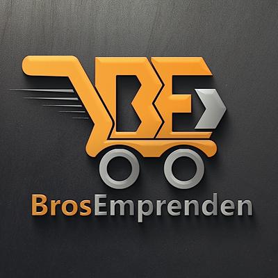 @brosemprenden Profile Image | Linktree