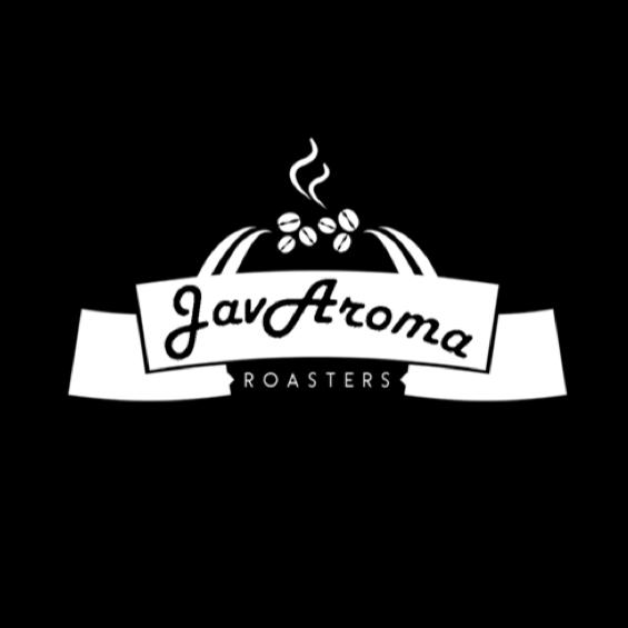 JavAroma Roasters Full Product Line  Link Thumbnail | Linktree
