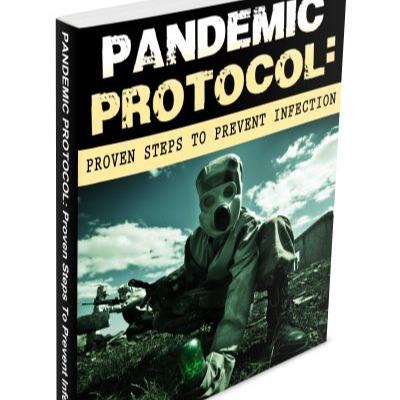 Pandemic Protocol: Pro