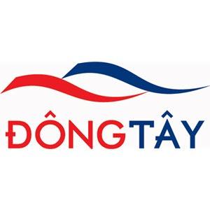 @duocphamdongtay Profile Image | Linktree