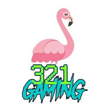 @321Gaming Profile Image   Linktree