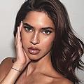 @fashionhr Sjajila zbog kojih naše usne izgledaju punije Link Thumbnail | Linktree